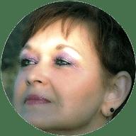 Валентиа Колесникова
